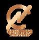 logo4-05.png