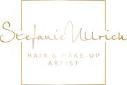 Logo Stefanie Ullrich.png