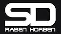 Raben Horben Logo