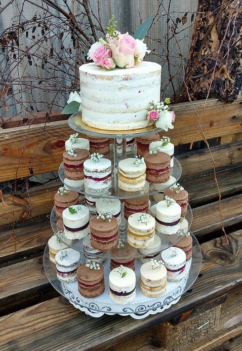 Torte 2.jpg