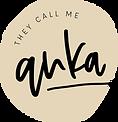 Logo_anka.png