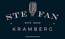 Logo Stefan Kramberg.png