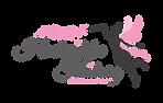 logo 1 transparent background.png