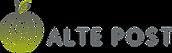 AP_Logo_quer_Typo-3-or3h8jjjb50cdweftlkn