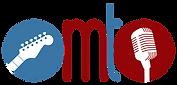 mt_logo_2000.png