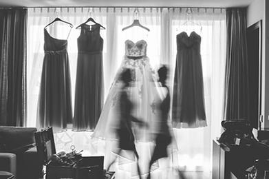 Momente-der-Hochzeit-Fotografie-0003.png