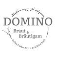 Domino_Logo_HG_weiss.png