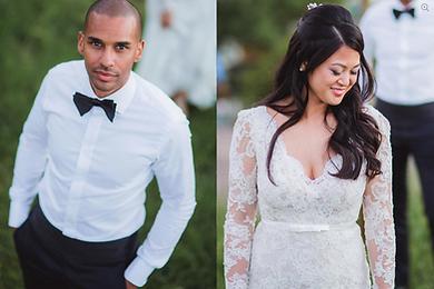 Momente-der-Hochzeit-Fotografie-0001.png