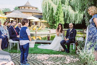 Hochzeitsfee.jpg