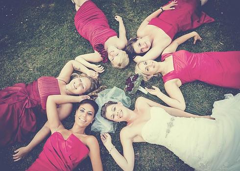 Momente-der-Hochzeit-Fotografie-0002.png