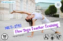 multistyle banner.jpg