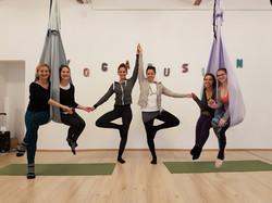 yogagroup2016