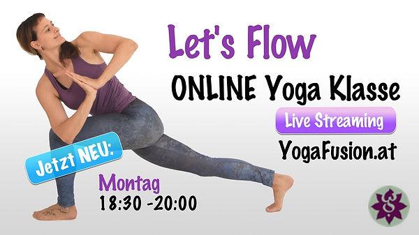flow-yoga-online-2021_orig.jpg