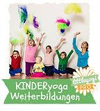 kinderyoga-weiterbildungenpro_orig.jpg