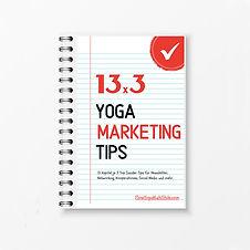 e-book_yoga_marketing_1.jpg