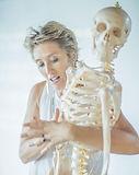 anatomy-rachel-1.jpg