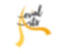 Aerial_logo_orange.png