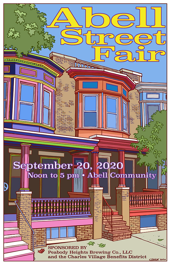 Abell Ave. Poster COLOR (1).jpg