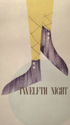 Twelth_Night_2016.png