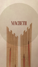 Macbeth_2016.png