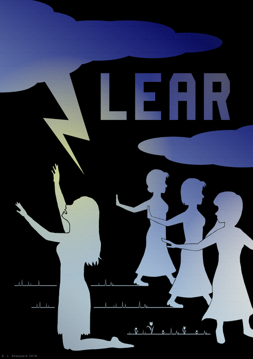 Lear (NO LOGO).png