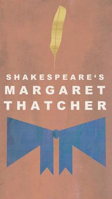 Shakespeare's Thatcher.jpg