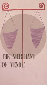 Merchant_2016.png