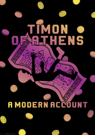 Timon of Athens (NO LOGO).png