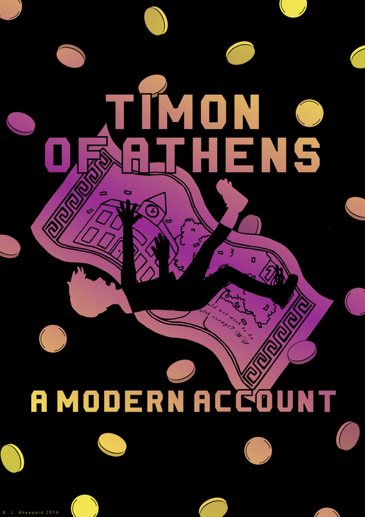 Timon of Athens (NO LOGO).png