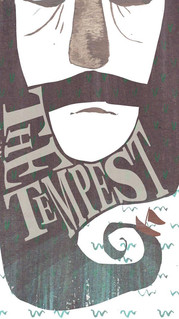 The Tempest Poster.jpg
