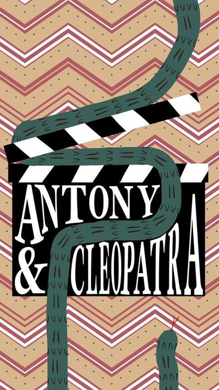 Antony & Cleop Poster.jpg