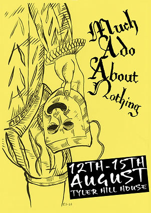 Much Ado new poster.png
