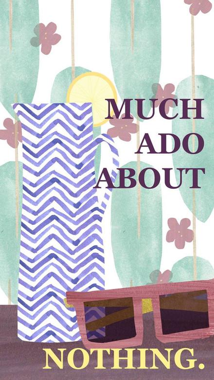 Much Ado.jpg