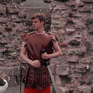 Caesar 5.jpg