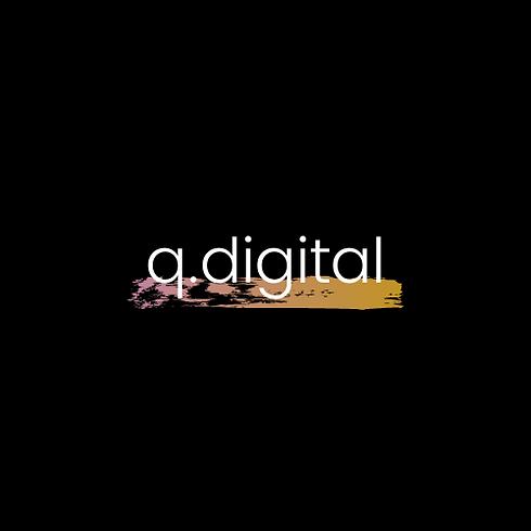 q.digital.png