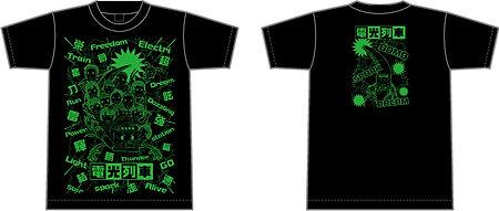 Tシャツ2(ブラック).jpg