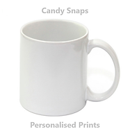 I white mugs.png