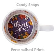I thank you mug.png