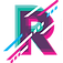 Logo2 Watermark.png