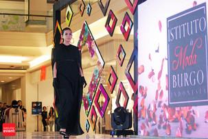 IDCREATIVEWORLD Kembali dengan Trilogy Exhibition: Jakarta Creative Week