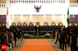 Pameran Kampung Hukum (35)