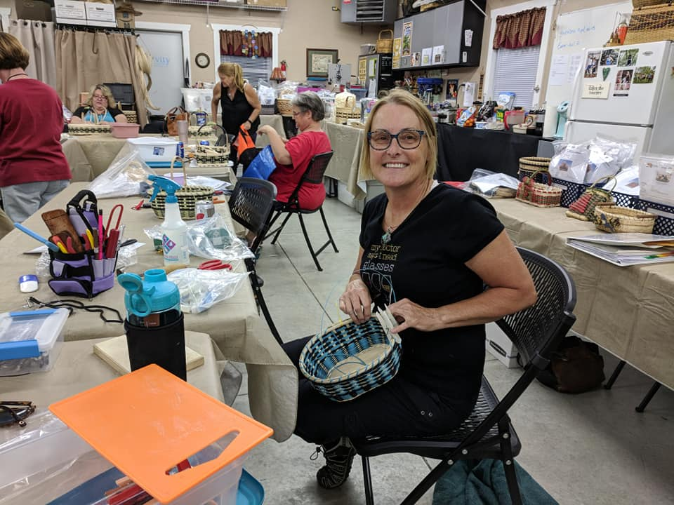 Bases to Weave Workshop July 13-15 2018 (12)