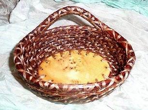Pam Herrman Pine Coiled Basket-001.jpg