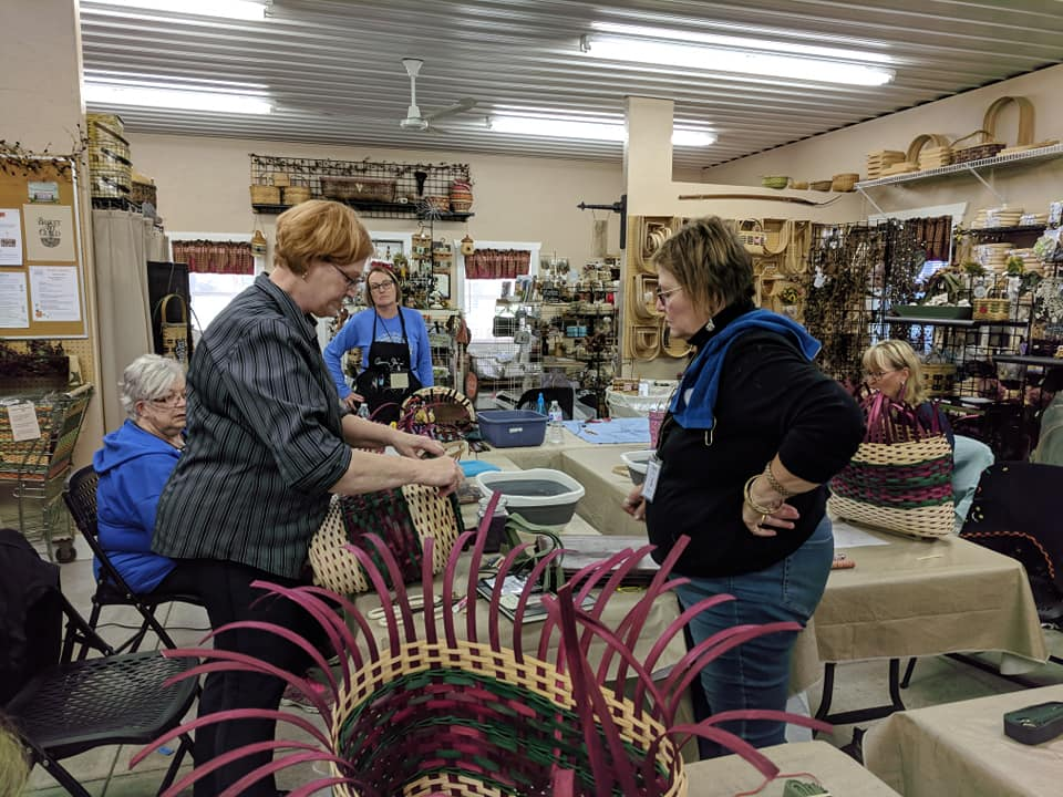 Jeanne Dudley Workshop October 2018 (3).