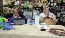 Bases to Weave Workshop July 13-15 2018 (4)