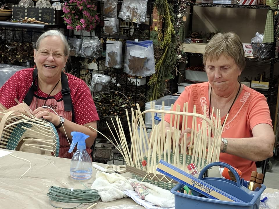 Bases to Weave Workshop July 13-15 2018 (6)