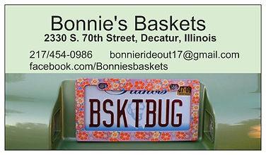 Bonnie's Baskets BC 2019.jpg