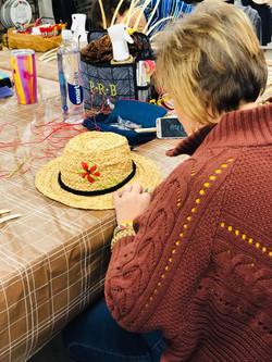 Jeanne Dudley Worskhop 11-1-2019 (23)