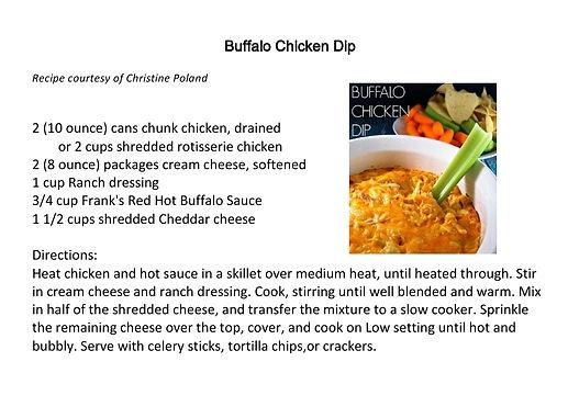 Buffalo Chicken Dip.jpg
