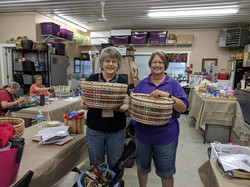 Bases to Weave Workshop July 13-15 2018 (5)